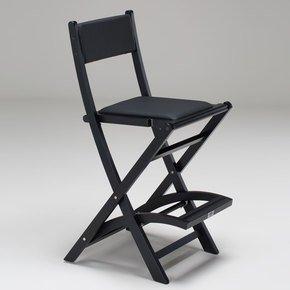 Astrea-Chair_Chiara-Ferrari_Treniq_0