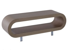 Loopy-Oak-Coffee-Table_Gillmore-Space-Limited_Treniq_0