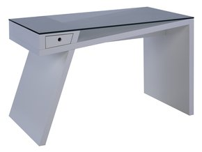 Gerrit-White-Writing-Desk_Gillmore-Space-Limited_Treniq_0