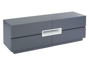 Savoye-Graphite-With-White-Accent-Low-Tv-Sideboard_Gillmore-Space-Limited_Treniq_0