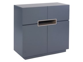 Savoye-Accent-Tall-Tv-Sideboard_Gillmore-Space-Limited_Treniq_0