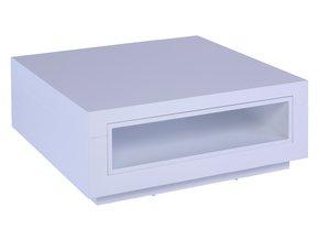 Savoye-Accent-Square-Coffee-Table_Gillmore-Space-Limited_Treniq_0