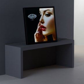 Table-Backlit-Frame-Panel_Chiara-Ferrari_Treniq_0