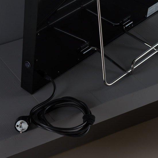 Ph03 table backlit frame panel chiara ferrari treniq 1 1513256206803