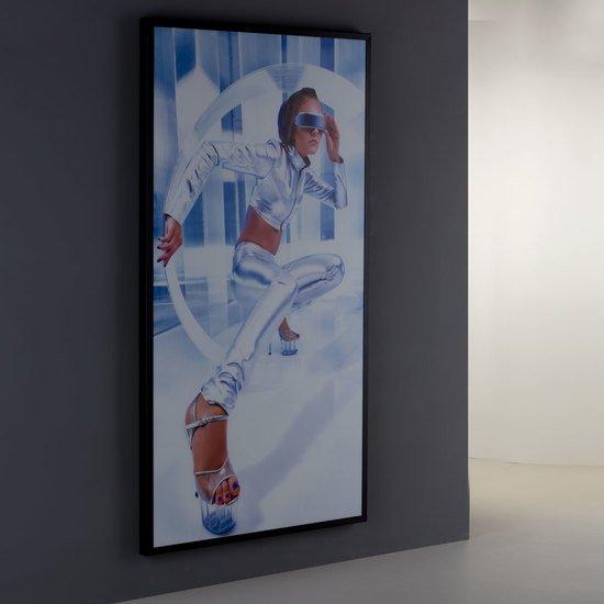 Ph10 backlit wall frame panel chiara ferrari treniq 1 1513257636012