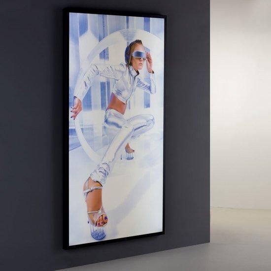 Ph10 backlit wall frame panel chiara ferrari treniq 1 1513257636010