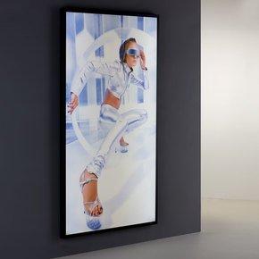 Backlit-Wall-Frame-Panel_Chiara-Ferrari_Treniq_0