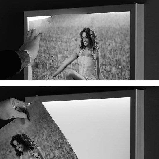 Ph10 backlit wall frame panel chiara ferrari treniq 1 1513257636013