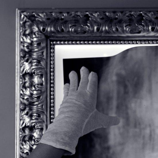 Phf 12 backlit frame panel chiara ferrari treniq 1 1513259340672