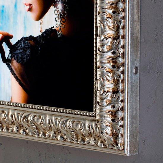 Phf 12 backlit frame panel chiara ferrari treniq 1 1513259340671