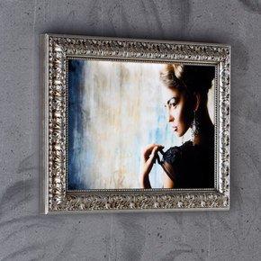 Framed-Backlit-Panel-Ii_Chiara-Ferrari_Treniq_0