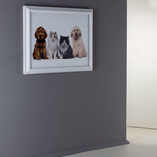 Phf 01.210p framed backlit panel chiara ferrari treniq 1 1513263823220