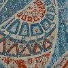 Mermaid rug talam   khaadi treniq 1 1513264644382