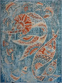 Mermaid-Rug_Talam-&-Khaadi_Treniq_0