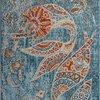 Mermaid rug talam   khaadi treniq 1 1513264637672