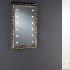 Lighted-Gold-Leaf-Mirror-_Cantoni_Treniq_0