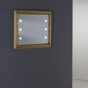 Lighted-Vintage-Gold-Mirror_Cantoni_Treniq_0