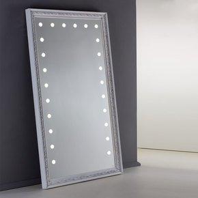 Lighted-Grey-Veneer-Mirror_Cantoni_Treniq_0