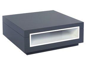 Savoye-Graphite-With-White-Accent-Square-Coffee-Table_Gillmore-Space-Limited_Treniq_0