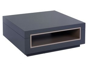 Savoye-Graphite-With-Stone-Accent-Square-Coffee-Table_Gillmore-Space-Limited_Treniq_0
