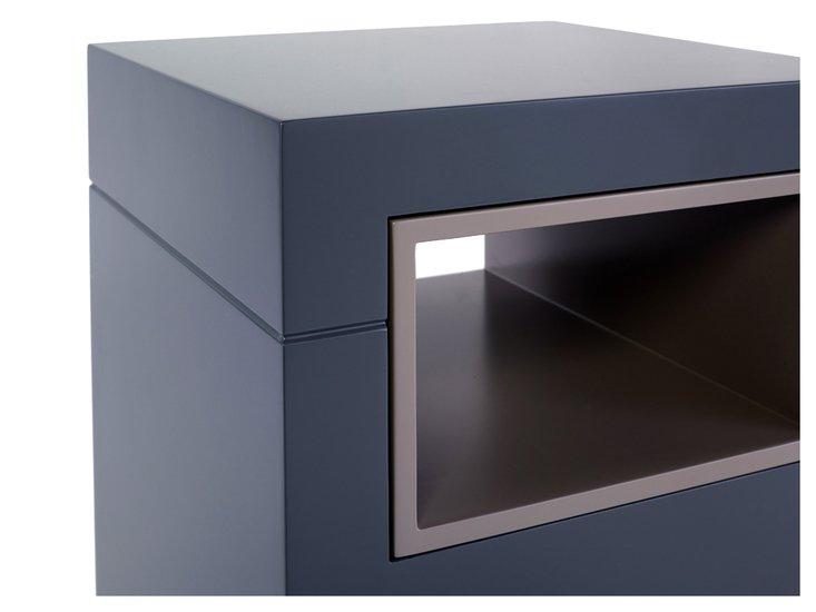Savoye graphite with stone accent lamp table gillmorespace limited treniq 1 1513322855021
