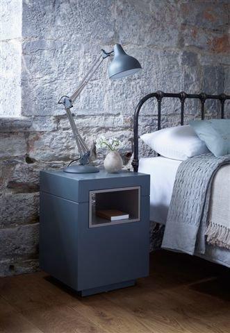 Savoye graphite with stone accent lamp table gillmorespace limited treniq 1 1513322856639
