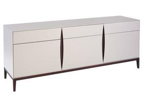Lux-Buffet-Sideboard_Gillmore-Space-Limited_Treniq_0