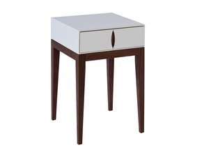 Lux-Side-Table_Gillmore-Space-Limited_Treniq_0