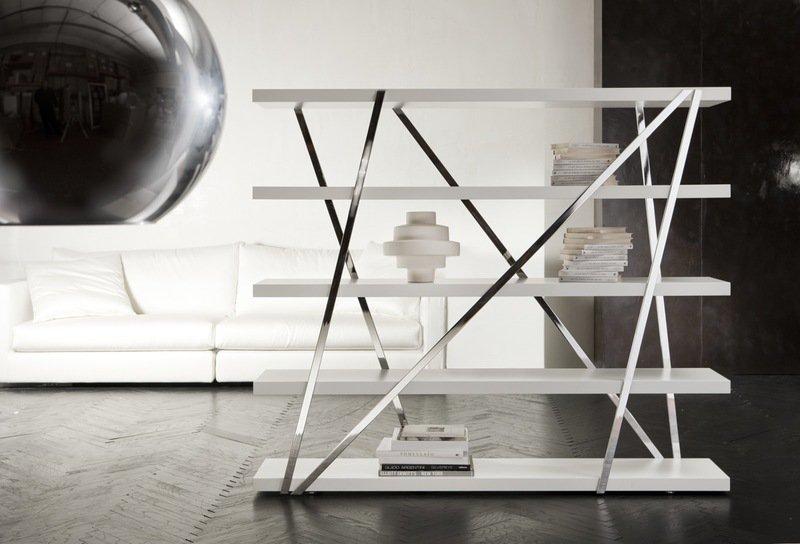 Tres book shelf pacini   cappellini treniq 1 1513328449926