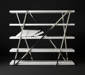 Tres-Book-Shelf_Pacini-&-Cappellini_Treniq_0