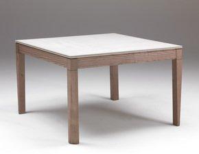 Plurimo-Dining-Table_Pacini-&-Cappellini_Treniq_0