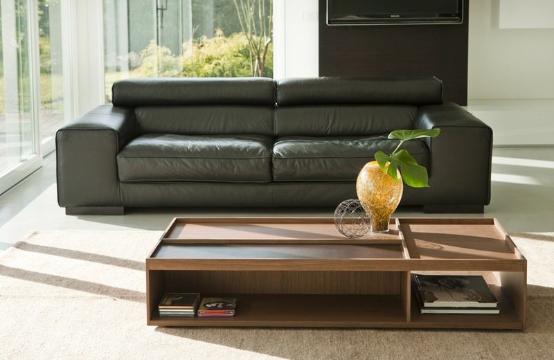 Scacco coffee table pacini   cappellini treniq 1 1513329245889