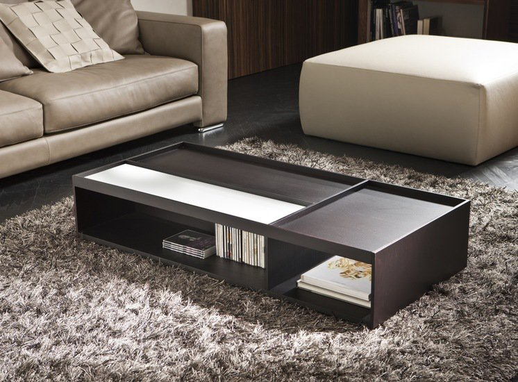 Scacco coffee table pacini   cappellini treniq 1 1513329245890