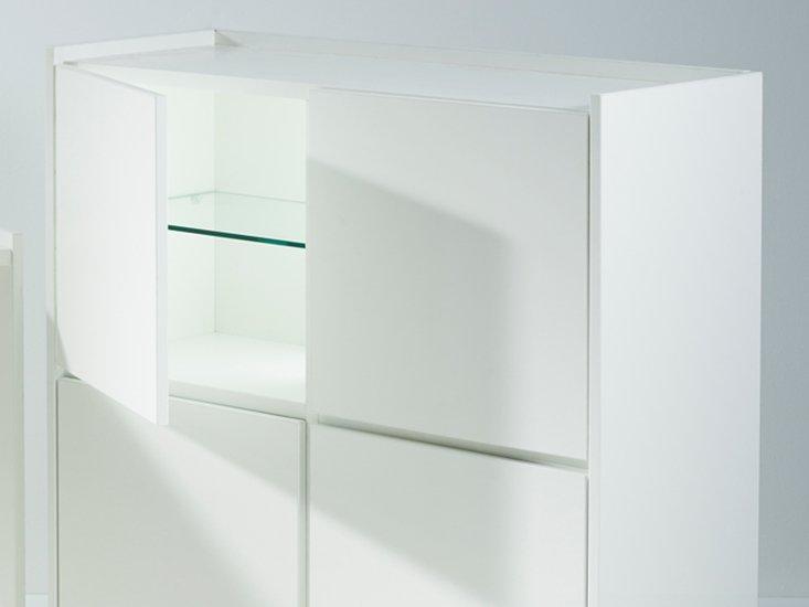 Essentials all white square sideboard gillmorespace limited treniq 1 1513329560530