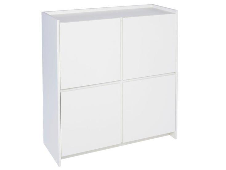 Essentials all white square sideboard gillmorespace limited treniq 1 1513329560532