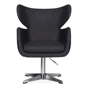 Cult-Design-Duchess-Swivel-Lounge-Chair_Cult-Furniture_Treniq_0