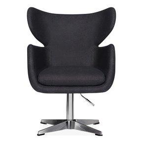 Cult-Design-Duchess-Swivel-Lounge-Chair_Cult-Furniture_Treniq_0
