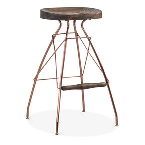 Cult-Design-Atlas-Metal-Bar-Stool_Cult-Furniture_Treniq_0