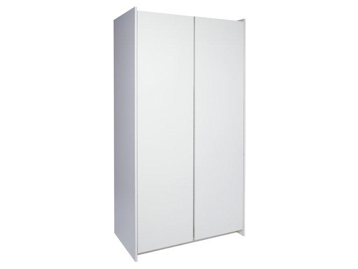 Essentials white with oak wardrobe gillmorespace limited treniq 1 1513332301226