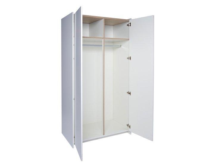 Essentials white with oak wardrobe gillmorespace limited treniq 1 1513332301236