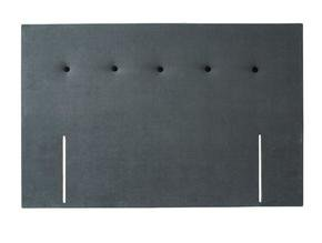 Essentials-Graphite-Fabric-Double-Divan-Headboard_Gillmore-Space-Limited_Treniq_0