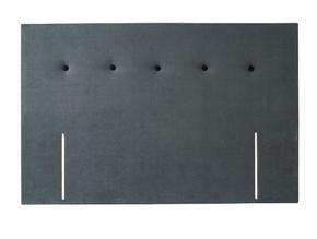 Essentials-Graphite-Fabric-Double-Divan-Headboard_Gillmore-Space-Limited_Treniq_0