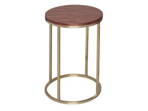 Kensal-Walnut-With-Brass-Base-Circular-Side-Table_Gillmore-Space-Limited_Treniq_0