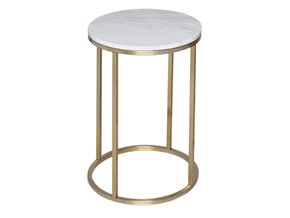 Kensal-Marble-With-Brass-Base-Circular-Side-Table_Gillmore-Space-Limited_Treniq_0