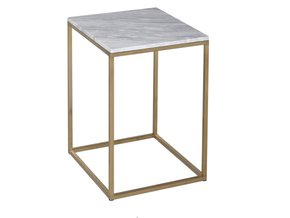Kensal-Marble-With-Brass-Base-Square-Side-Table_Gillmore-Space-Limited_Treniq_0