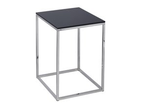 Kensal-Black-With-Polished-Base-Square-Side-Table_Gillmore-Space-Limited_Treniq_0