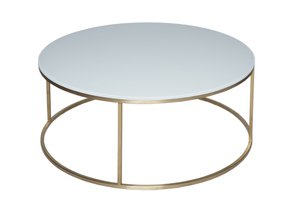 Kensal-White-With-Brass-Base-Circular-Coffee-Table_Gillmore-Space-Limited_Treniq_0