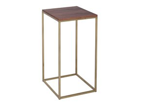 Kensal-Walnut-With-Brass-Base-Square-Lamp-Stand_Gillmore-Space-Limited_Treniq_0