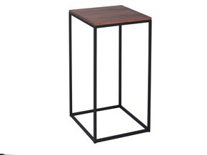 Kensal-Walnut-With-Black-Base-Square-Lamp-Stand_Gillmore-Space-Limited_Treniq_0