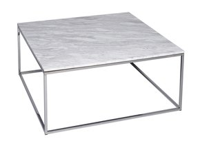 Kensal-Marble-With-Polished-Steel-Base-Square-Coffee-Table_Gillmore-Space-Limited_Treniq_0